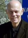 Professor Göran Sjöberg