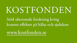 Kostfonden.se