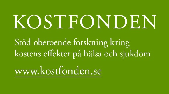 kostfonden_banner