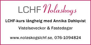 Nolaskog-banner-juni2016
